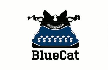 رقابت فیلمنامه نویسی BlueCat