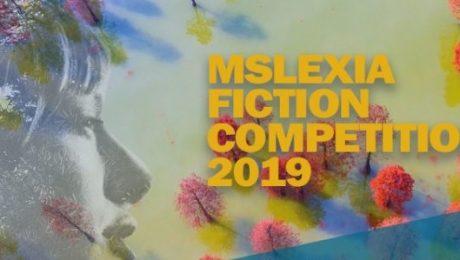 مسابقه داستان کوتاه زنان mslexia
